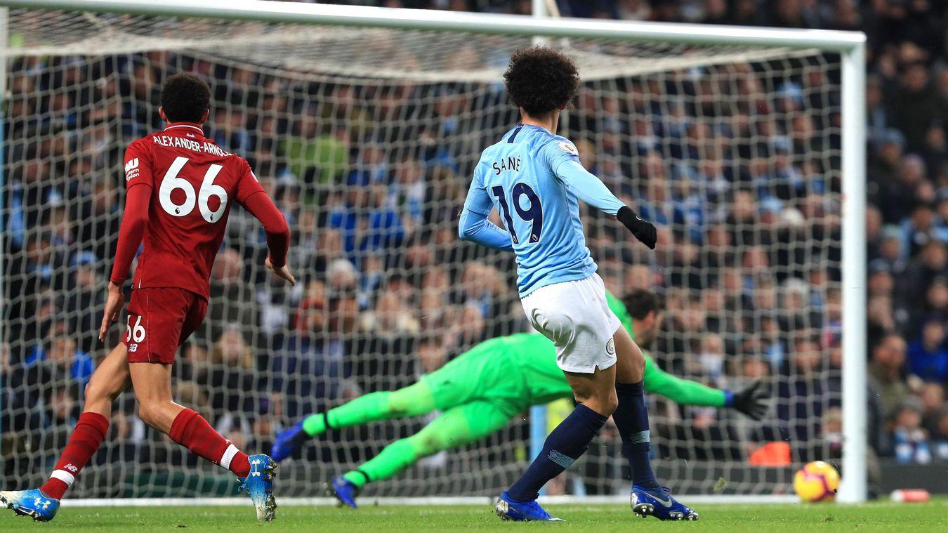MW12 stats: Vardy relishing Arsenal visit - Bóng Đá