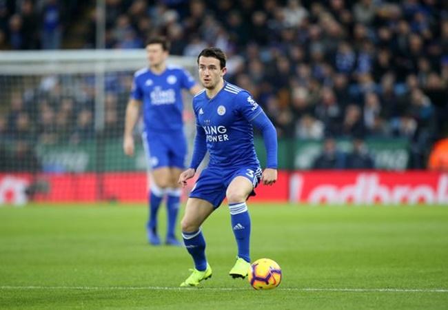 5 mục tiêu của Chelsea trong năm 2020: Người cũ Man Utd; 2 'sát thủ' - Bóng Đá