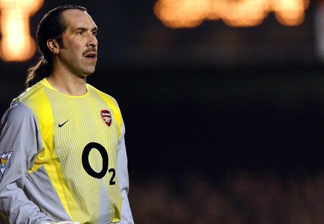 10 thủ môn hay nhất lịch sử EPL: Số 1 khó cãi; De Gea thứ mấy? - Bóng Đá