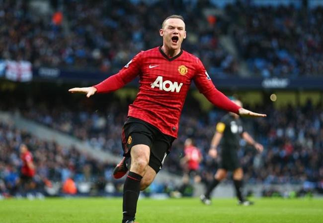 11 'trò cưng' ở Man Utd được Sir Alex tin tưởng nhất: 'Kinh khủng' Ryan Giggs! - Bóng Đá