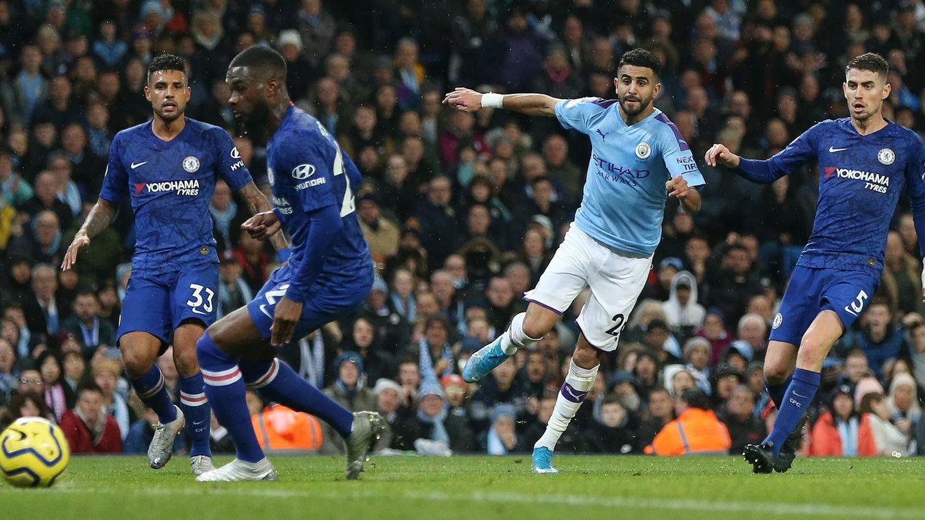 MW13 stats: Mourinho maintains perfect starts - Bóng Đá