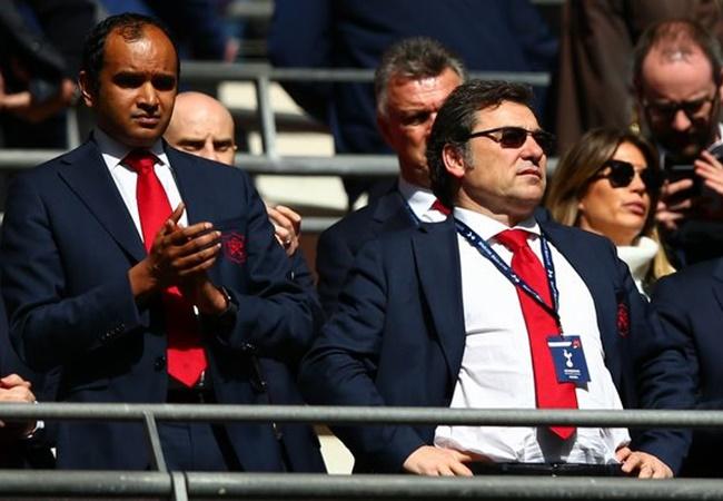 5 bước ngoặt của Emery tại Arsenal: Thời gian quá tàn nhẫn - Bóng Đá