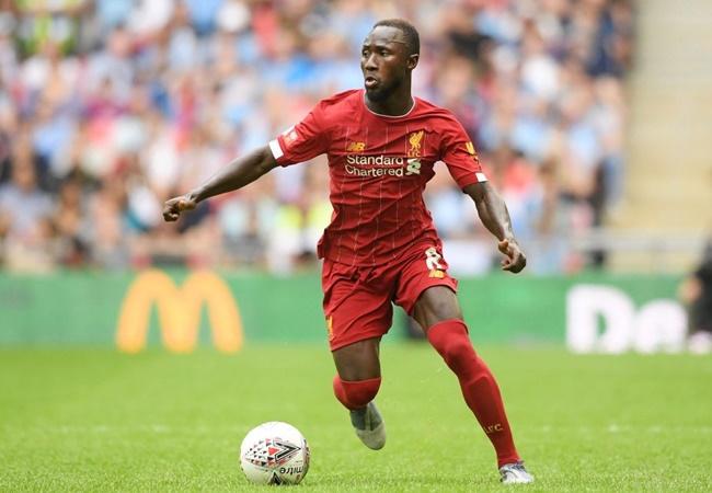 10 sao Liverpool hưởng lương cao nhất CLB: Địa chấn Mane; Xứng danh công thần - Bóng Đá