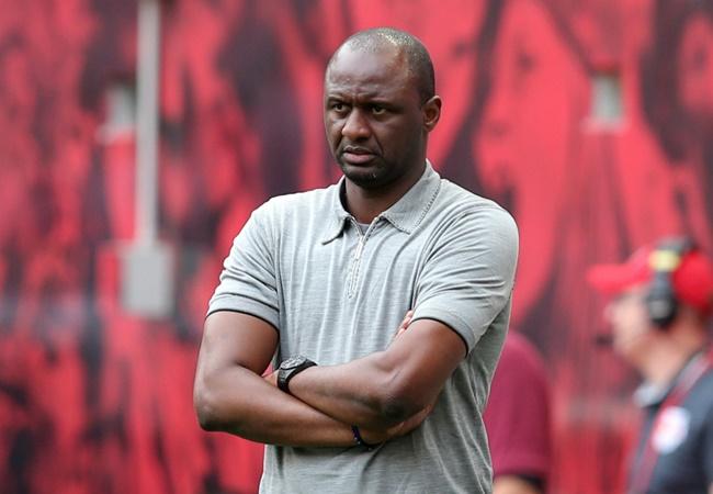 Ai thay thế Emery tại Arsenal? Cựu sao M.U chỉ ra cái tên 'hoàn hảo' - Bóng Đá