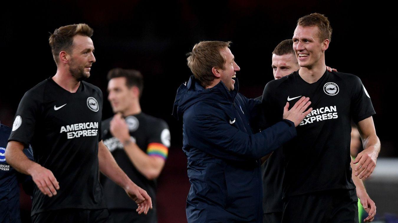MW15 stats: Leicester on club-record winning sequence - Bóng Đá