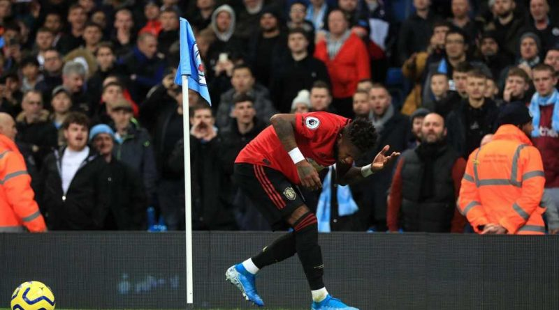 Jesse Lingard hits out at Man City fan racism after Manchester United's victory - Bóng Đá