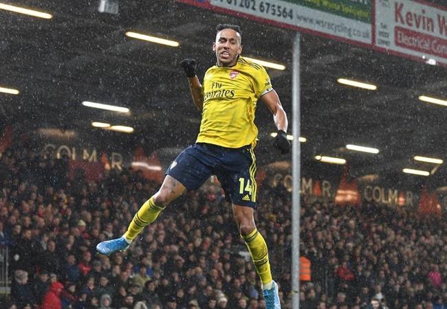 Arteta đã đúng, chỉ có 'mãnh liệt' mới giúp Arsenal hồi sinh - Bóng Đá