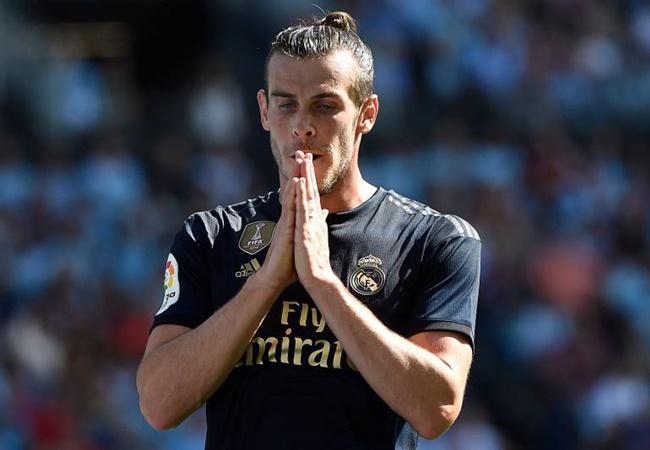 Đội hình 'U30' đủ sức xưng bá trời Âu: 'Niềm tiếc' của Man Utd; 'Hàng thải' Real - Bóng Đá