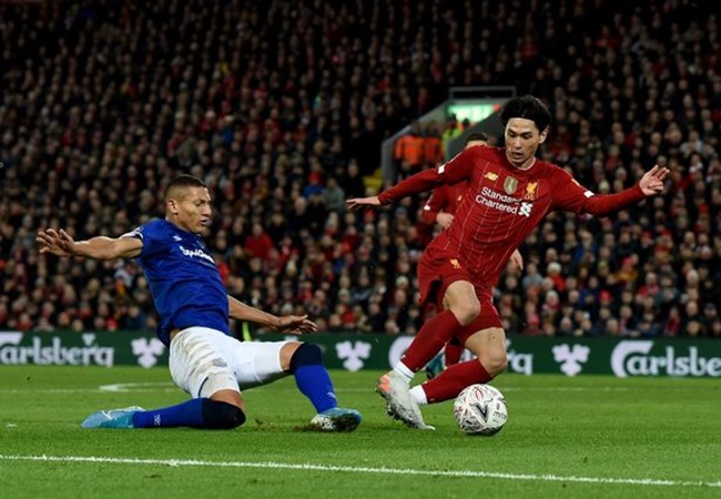 Liverpool và dàn 'hậu bối' cực khủng có thể giúp Klopp trụ lâu dài - Bóng Đá