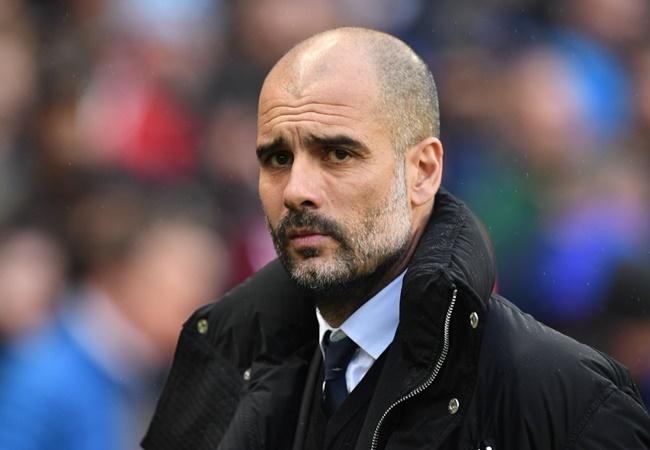 5 kịch bản 'điên rồ' cho trận Man Utd - Man City: 'Hung thần' Rashford - Bóng Đá