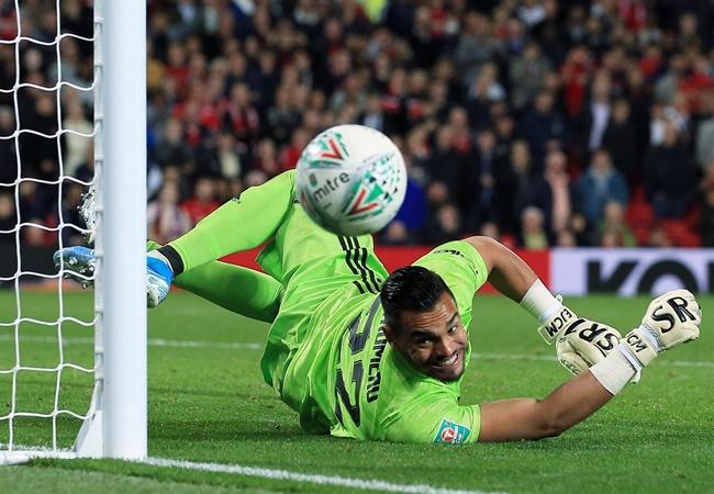 Greenwood và 'số 10 xịn' ra sân, Man Utd sẵn sàng 'thổi bay' Wolves? - Bóng Đá