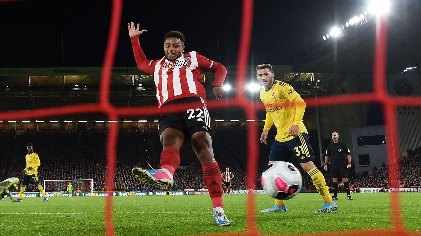 MW23 stats: Liverpool to succumb to Man Utd curse? - Bóng Đá