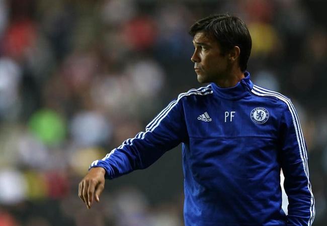 12 'đồ đệ' Mourinho lôi kéo từ Primeira Liga: Kẻ lụi tàn, người 'lên hương' - Bóng Đá