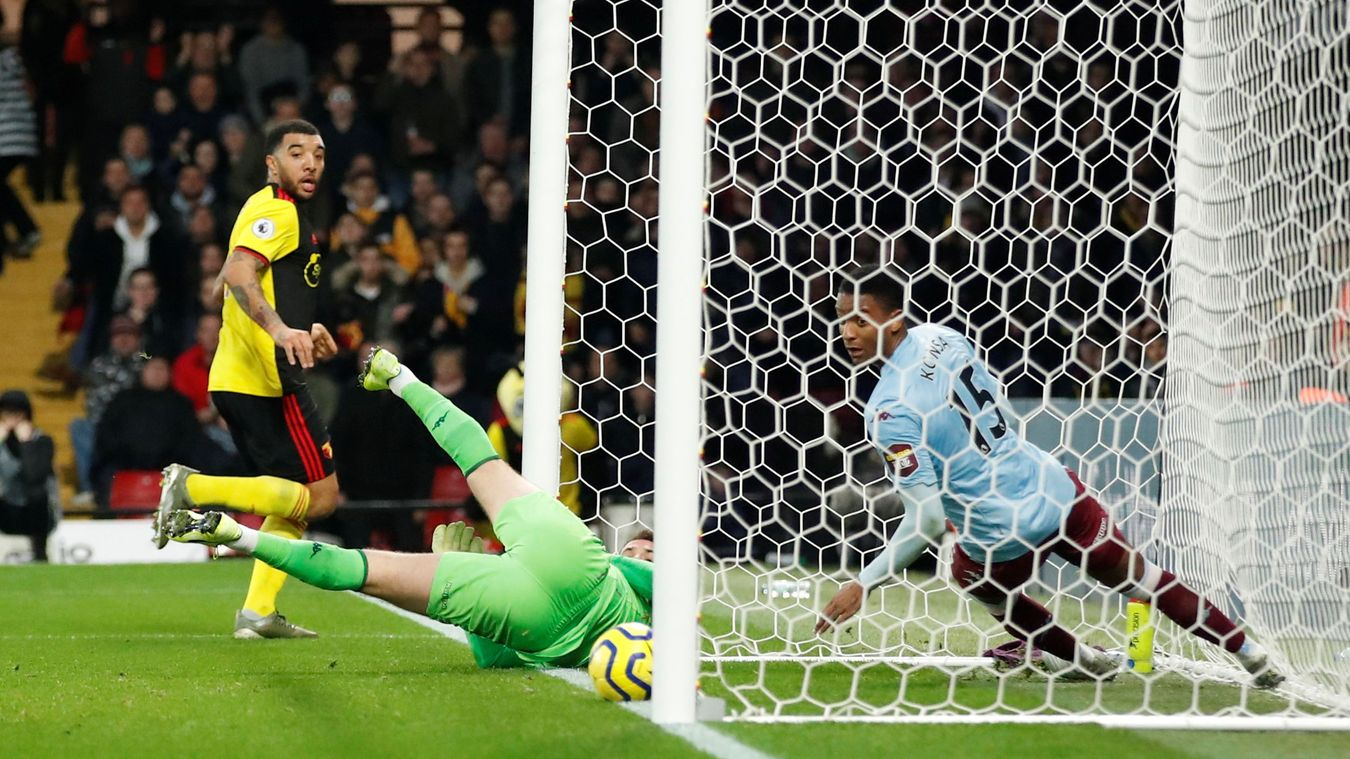 MW24 stats: Lampard aiming for landmark double - Bóng Đá