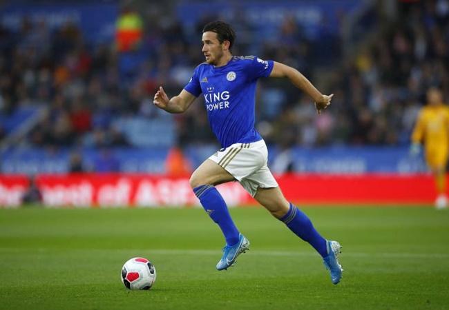 Cầm 150 triệu, Lampard cần ai để 'xoay chuyển càn khôn' ở Chelsea? - Bóng Đá