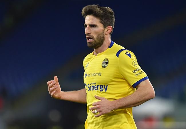 10 ngôi sao bị Chelsea 'chối bỏ': 'Nhà vua' EPL; 'Khao khát' của Man Utd - Bóng Đá