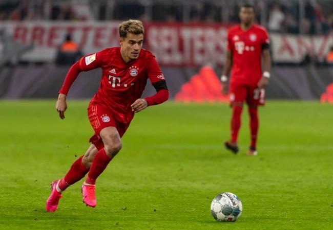 Jurgen Klopp selects Kai Havertz as Liverpool's priority summer transfer target - Bóng Đá