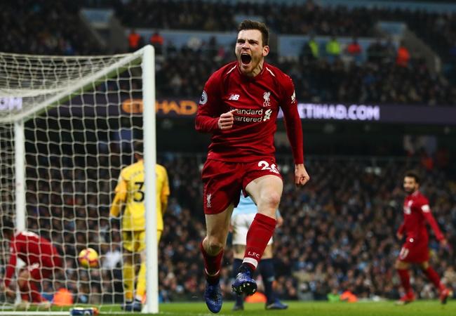 Đội hình giá trị nhất Champions League: Liverpool áp đảo; 'Cơn gió lạ' - Bóng Đá