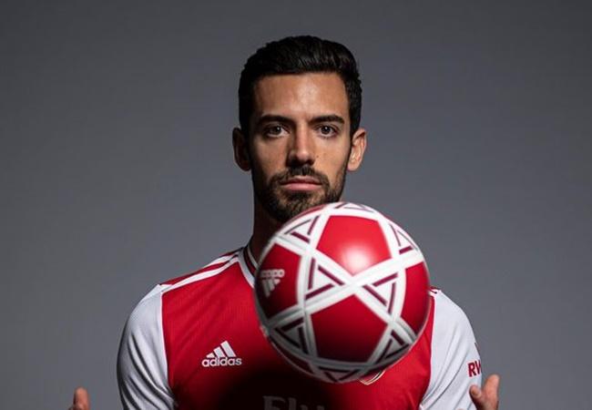 'Hàng thải' Man City và 2 'đá tảng' Bundesliga: Đâu là thượng sách cho Arsenal? - Bóng Đá