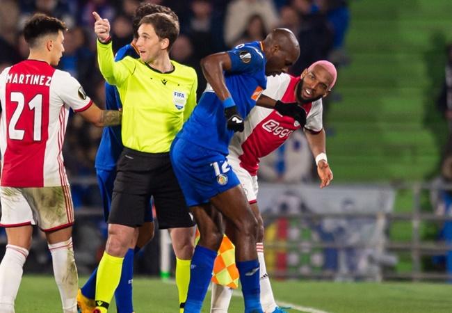 10 điều thú vị khi Europa League trở lại: Không Bruno, Lisbon vẫn ổn - Bóng Đá