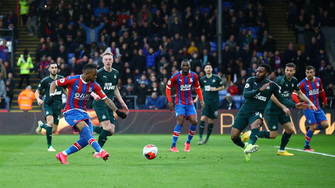 10 con số 'đặc biệt' sau vòng 27 EPL: Martial hồi sinh; Mourinho 'bái phục' trò cũ - Bóng Đá