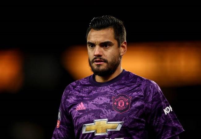 Tung 'siêu đội hình', Man Utd sẽ 'tàn sát' Club Brugge tại OTF? - Bóng Đá