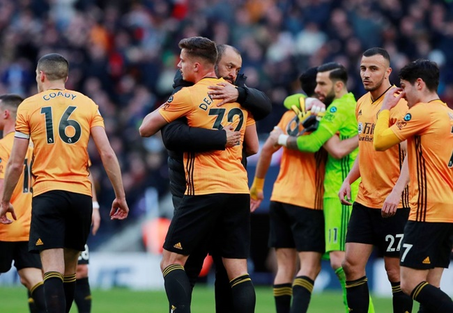 10 con số 'đặc biệt' trước vòng 29 EPL: Derby Manchester rực cháy - Bóng Đá