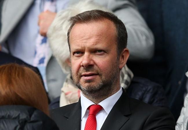 Fernandes bùng nổ, Man Utd bị vạch trần sự thật đáng buồn thời hậu Sir Alex - Bóng Đá