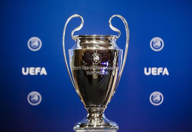 CHÍNH THỨC! UEFA ra thông báo 'đau đớn' về Champions League và Europa League - Bóng Đá