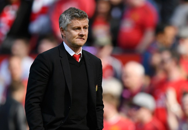 Manchester United's '£16million summer tour might not go ahead including match in India' due to coronavirus pandemic - Bóng Đá