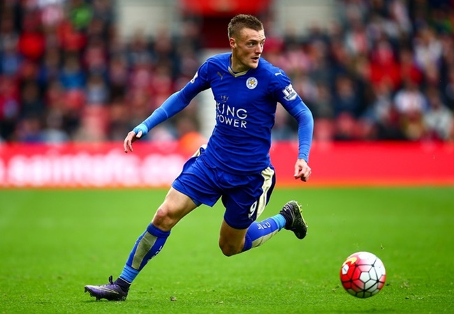 ĐHTB EPL ở mùa giải 'kỳ diệu' của Leicester: 'Cú sốc' Payet; Dấu ấn Kante - Bóng Đá