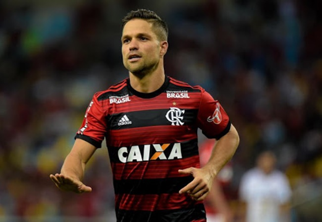 'Siêu đội hình' Santos nếu không bán các ngôi sao: Neymar và ai nữa? - Bóng Đá