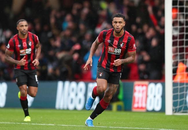 Từ Heaton đến Joshua King: 8 cầu thủ ít ai nghĩ từng ăn tập tại Man Utd - Bóng Đá