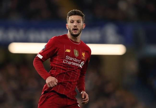 Từ Lovren đến Coutinho: Đội hình Liverpool thắng Dortmund 4-3 ở Europa League giờ ra sao? - Bóng Đá