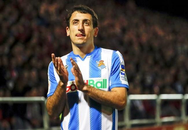 10 sao La Liga nên được đá C1 mùa tới: Thần đồng Real; 'Cú lừa' Liverpool - Bóng Đá