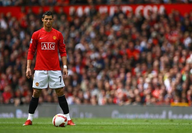 10 sao nước ngoài hay nhất EPL: Ronaldo, Henry và 'cú sốc' Kante - Bóng Đá