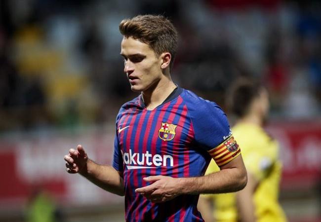 Từ Umtiti đến Coutinho: 28 cầu thủ Barca mua để tái thiết giờ ra sao? (P1) - Bóng Đá
