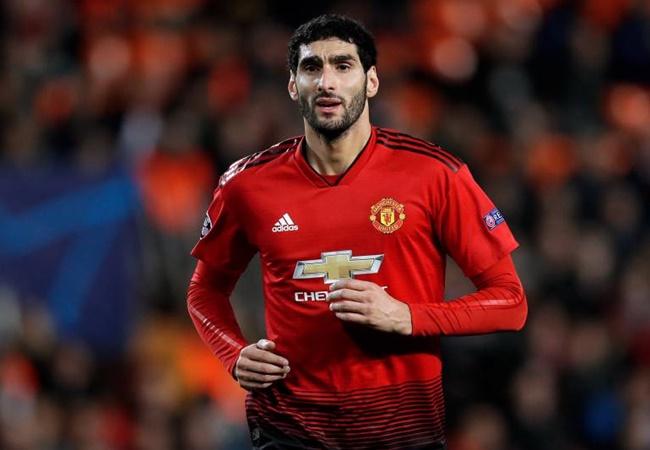 Từ Darmian đến Rashford: Đội hình Man Utd vô địch Europa League 2016/17 giờ ra sao? - Bóng Đá