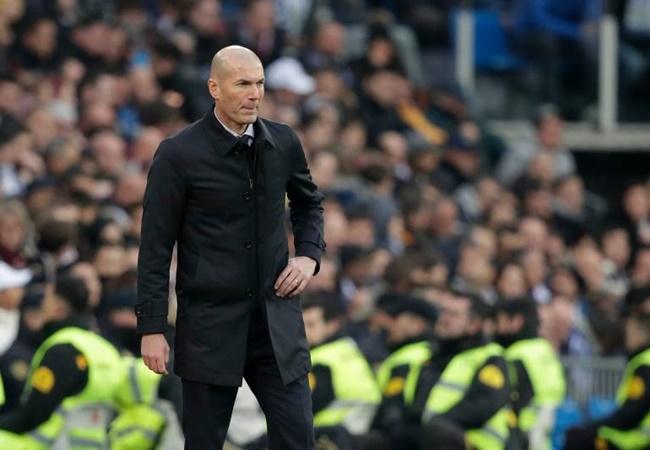 Từ Mourinho đến Zidane: 10 HLV 'đỉnh nhất' lịch sử Champions League - Bóng Đá