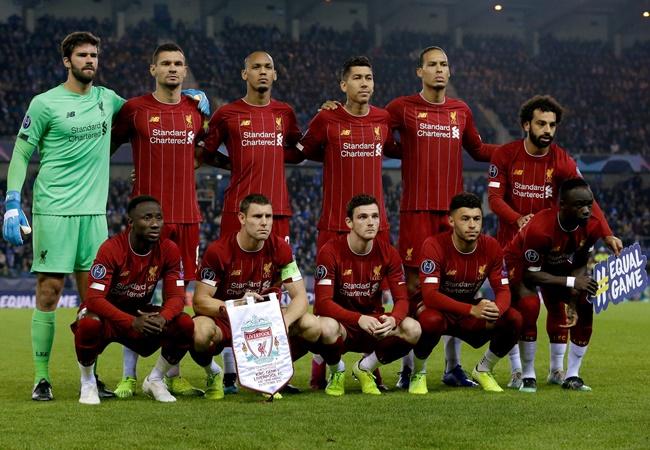 9 'cái nhất' ở EPL 2019/20: Đẳng cấp De Bruyne; 'Cú sốc' thủ môn - Bóng Đá