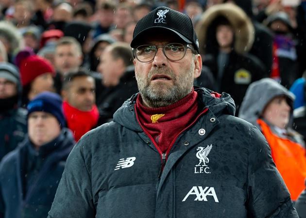 XONG! Klopp xác nhận, lộ cầu thủ Liverpool đầu tiên ra đi vào cuối mùa