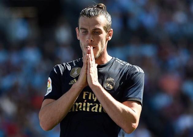 Từ Sneijder đến Ramos: 11 'bom tấn hụt' đáng tiếc của Man Utd - Bóng Đá