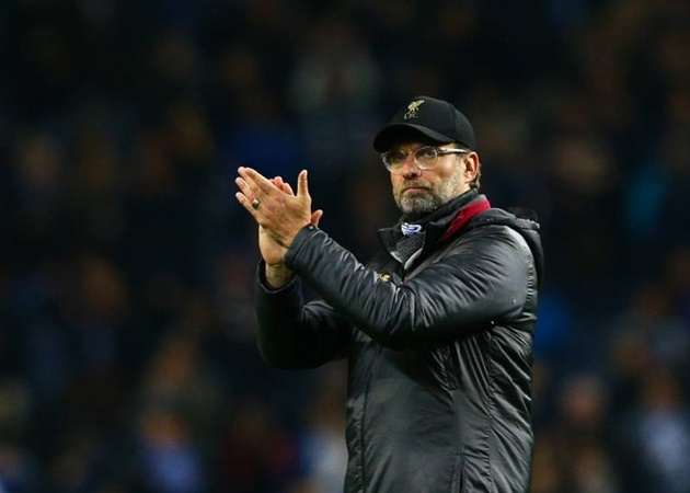 'Liverpool have to strengthen, Klopp knows that' – Fowler expects champions to spend - Bóng Đá