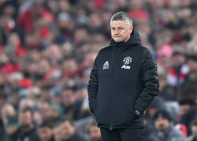 Ryan Giggs reveals how many signings Manchester United need to catch Liverpool - Bóng Đá