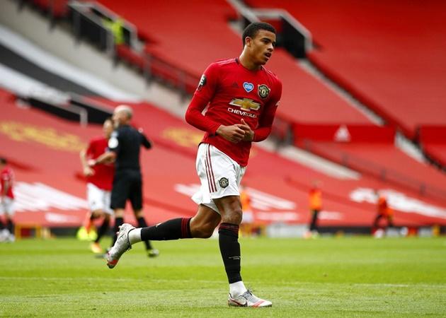 Đấu Leicester City, Solskjaer tuyên bố đanh thép về học viện Man Utd
