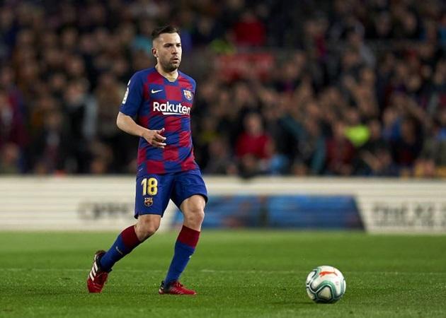 Đội hình Barca dưới thời Ronald Koeman: 'Tiễn hết' trừ Lionel Messi? - Bóng Đá