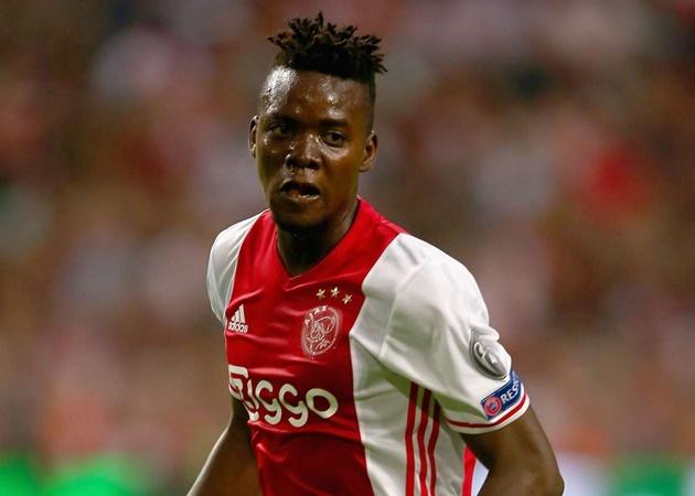 Đội hình Ajax thua Man Utd ở CK Europa League giờ đang ra sao? - Bóng Đá