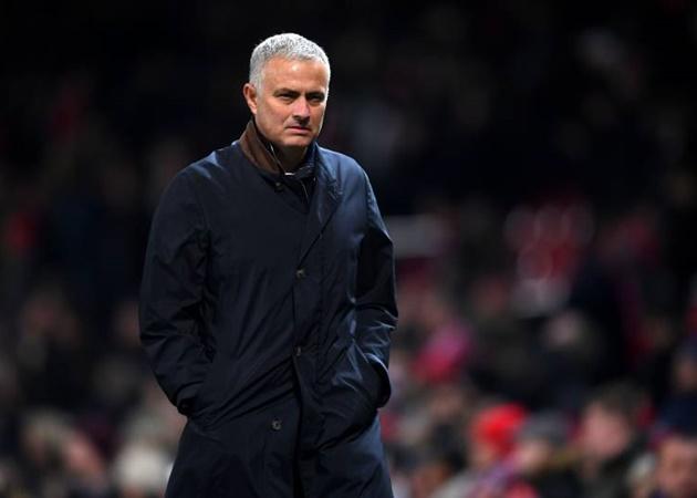 Man Utd bị 'cuỗm' Reguilon: Hậu quả khôn lường chờ Solskjaer  - Bóng Đá