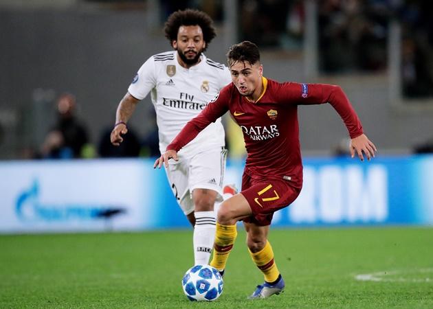 Từ Higuain đến 'Messi xứ Thổ: 10 thương vụ đáng chú ý nhất 2 tuần qua - Bóng Đá