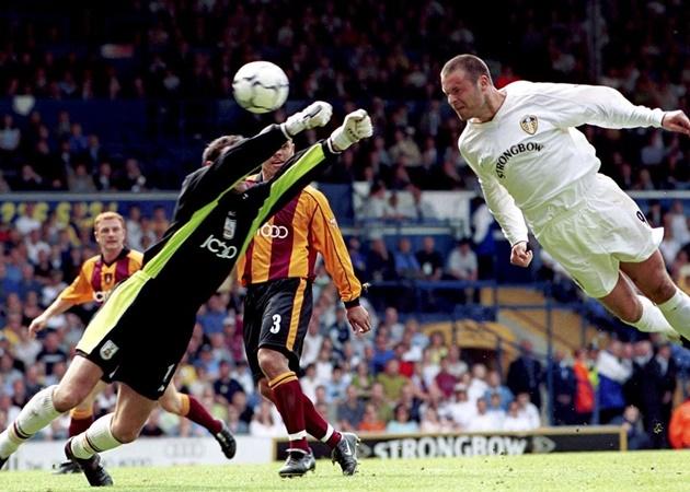 5. Sẽ là trận đấu cực kỳ thú vị giữa Sheffield United và Leeds United. Bởi lẽ, đã 19 năm trôi qua kể từ tháng 5/2001, Premier League mới lại được chứng kiến một trận derby vùng Yorkshire. Ở lần gần nhất, Leeds United đã thắng Bradford City 6-1.